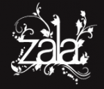 ZALA Hair Extensions Coupon Codes & Deals 2018