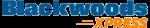 Blackwoods Xpress Coupon Codes & Deals 2018