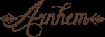 Arnhem Clothing Coupon Codes & Deals 2018