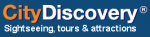City Discovery Coupon Codes & Deals 2018