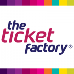 The Ticket Factory Coupon Codes & Deals 2018
