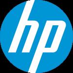 HP UK Coupon Codes & Deals 2018