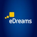 eDreams Coupon Codes & Deals 2018