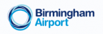 go to Birmingham Airport Parking