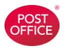 Post Office Coupon Codes & Deals 2018