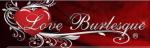 Love Burlesque Coupon Codes & Deals 2018