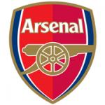 Arsenal Direct Coupon Codes & Deals 2018