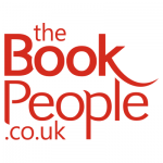 The Book People Coupon Codes & Deals 2018