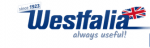 Westfalia Coupon Codes & Deals 2018