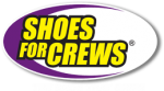 go to Shoes for Crews
