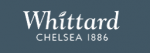 Whittard Of Chelsea Coupon Codes & Deals 2018