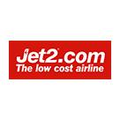 Jet2 Coupon Codes & Deals 2018