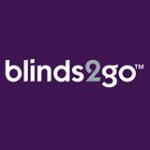 Blinds 2go Coupon Codes & Deals 2018