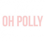 Oh Polly Coupon Codes & Deals 2018