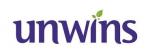 Unwins Coupon Codes & Deals 2018