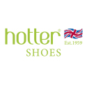 go to Hotter Shoes