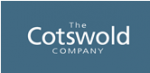 The Cotswold Company Coupon Codes & Deals 2018