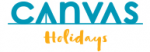Canvas Holidays Coupon Codes & Deals 2018