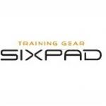 Sixpad Coupon Codes & Deals 2018