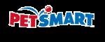 PetSmart Coupon Codes & Deals 2018