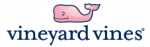 go to Vineyard Vines