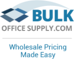 Bulk Office Supply Coupon Codes & Deals 2018