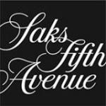 Saks Fifth Avenue Coupon Codes & Deals 2018