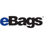 go to eBags