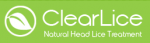 Clearlice Coupon Codes & Deals 2018