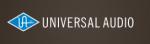 Universal Audio Coupon Codes & Deals 2018