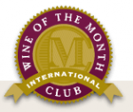 Cheese of the Month Club Coupon Codes & Deals 2018