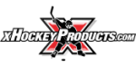 XHockeyProducts Coupon Codes & Deals 2018