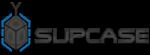 Supcase Coupon Codes & Deals 2018