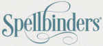 go to Spellbinders
