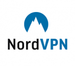 Nordvpn Coupon Codes & Deals 2018