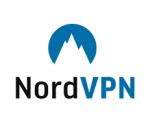 Nordvpn Coupon Codes & Deals 2018