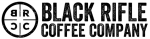 Black Rifle Coffee Company Coupon Codes & Deals 2018