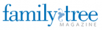 Family Tree Magazine Coupon Codes & Deals 2018