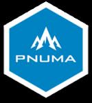Pnuma Outdoors Coupon Codes & Deals 2018