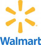 Walmart Coupon Codes & Deals 2018