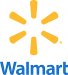 Walmart Coupon Codes & Deals 2018
