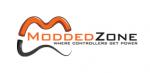 ModdedZone Coupon Codes & Deals 2018