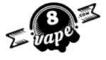 go to EightVape