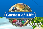 Garden Of Life Coupon Codes U0026 Deals 2018