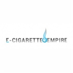 go to Ecigaretteempire